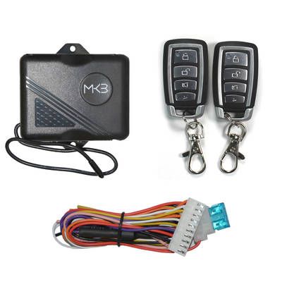 BMW | Car Remotes, Programming Tools, Transponders and