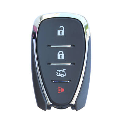 Chevrolet Camaro Malibu Smart Key Remote 2016 2017 13508771