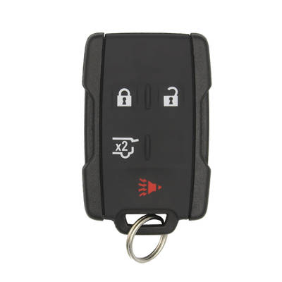 Chevrolet GMC Genuine Smart Key Remote 2015 
