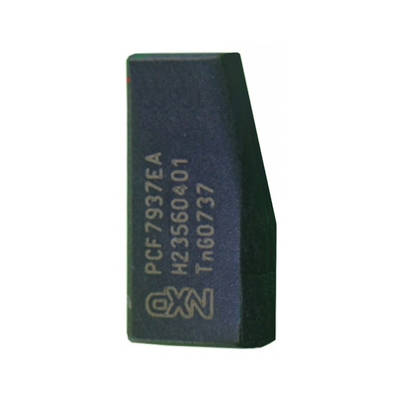 PCF7937EA Transponder Chip For GM