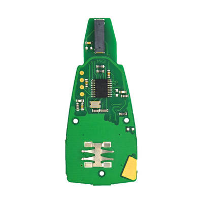 Jeep   Car Remotes, Programming Tools, Transponders and