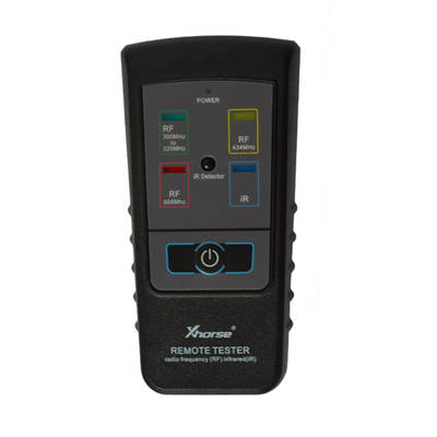 Xhorse Remote Tester Radio Frequency