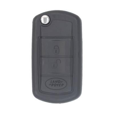 Land Rover | Car Remotes, Programming Tools, Transponders