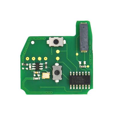 MK3 | Car Remotes, Programming Tools, Transponders and Adapters