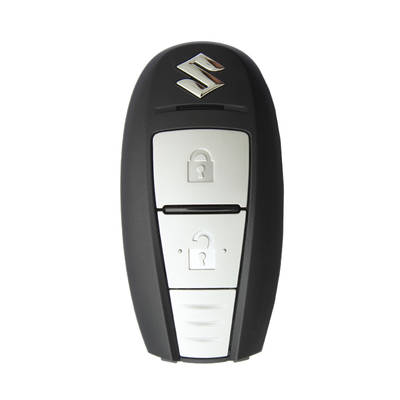 Suzuki Swift Genuine Smart Key Remote 2 Button 433MHz 37172-71L10