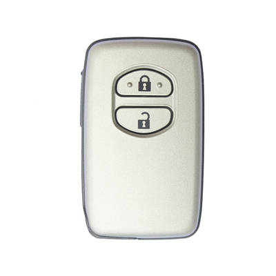 Toyota Genuine Smart Key Remote 2 Button 315MHz 89904-60561