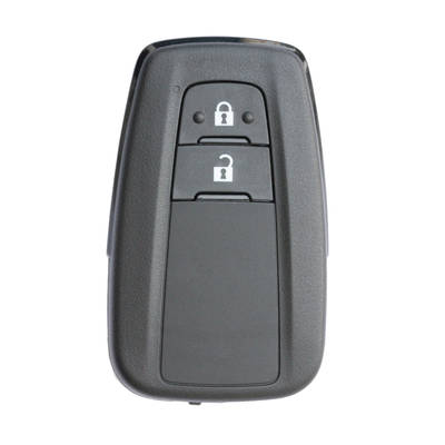 Toyota Prius Genuine Smart Key 2016 2 Button 433MHz 89904-47560