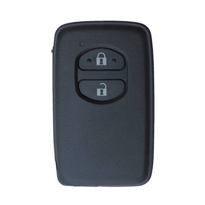 Toyota prius Genuine Smart Key Remote 2 Button 2010-2015 433MHz  89904-47380