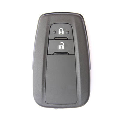 Toyota C-HR Genuine Smart Key Remote 2018 2 Buttons 315MHz 89904-10030 For Australian Market