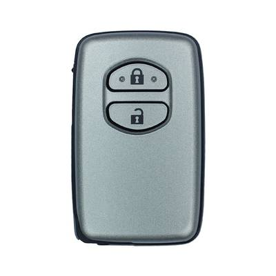 Toyota Land Cruiser Genuine Smart Key Remote 2008 2 Button 433MHz 89904-60210