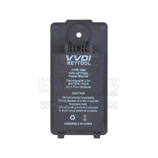 lexus ls 460 remote key battery