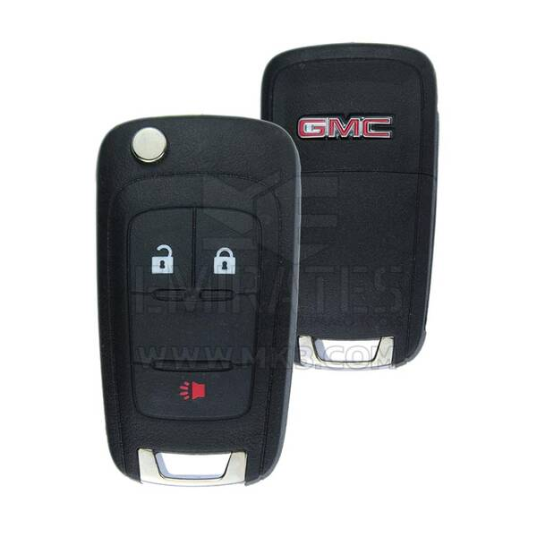 our remote entry gmc keyless start with engine key price terrain