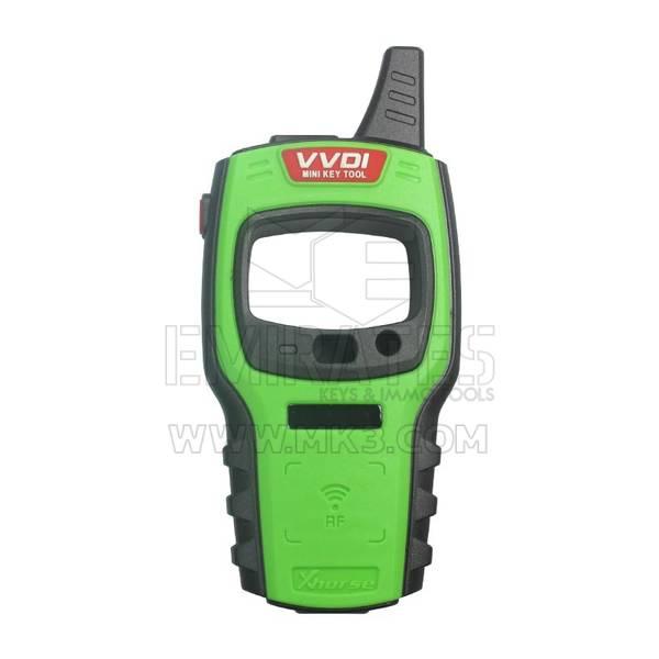 Xhorse VVDI Mini Key Tool Device | MK9486 | Emirates Keys