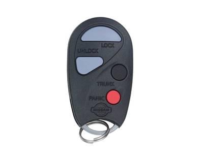 OBDSTAR X100 Pro X100Pro Auto Key Programmer | MK9905 | Emirates Keys
