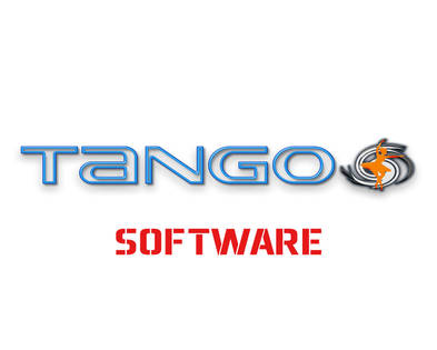 Tango Reset of Toyota/Lexus/Subaru Smart Keys 40,80,128 bit