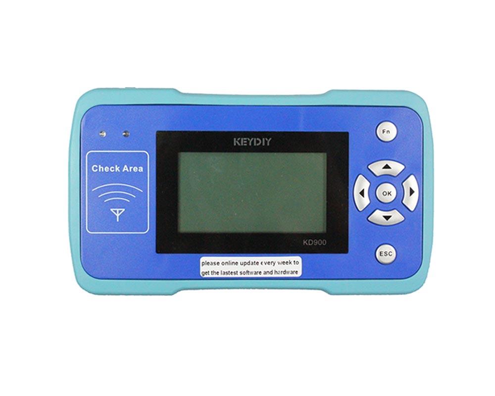 KD900 KD 900 KEYDIY Original Key Remote Maker Generator Device