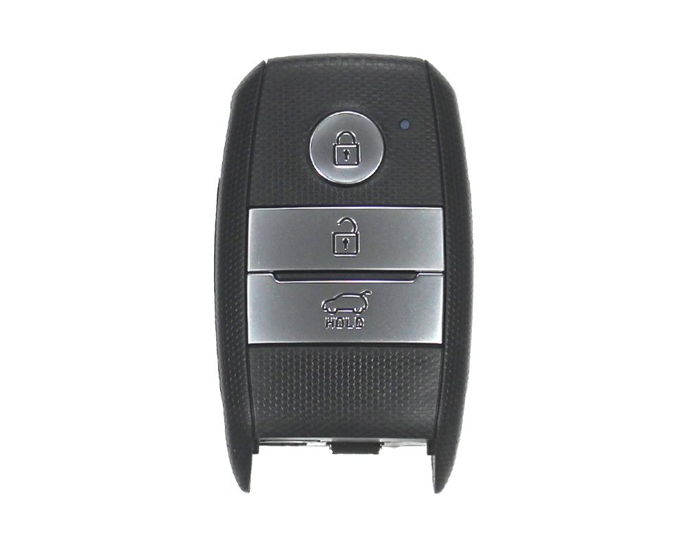 KIA Sportage 2019 Smart Remote Key 3 Buttons 433MHz ID47 Transponder 95440-F1100
